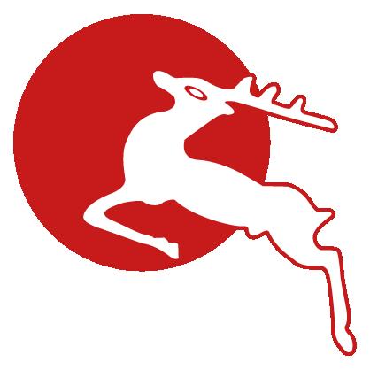 三羚國際有限公司