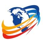 國際扶輪 3460 地區