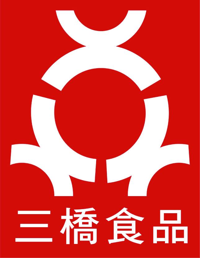 三橋食品股份有限公司