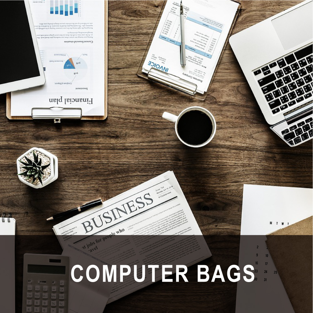 Computer bags