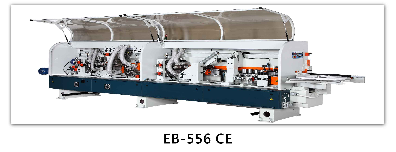 EB-556 CE