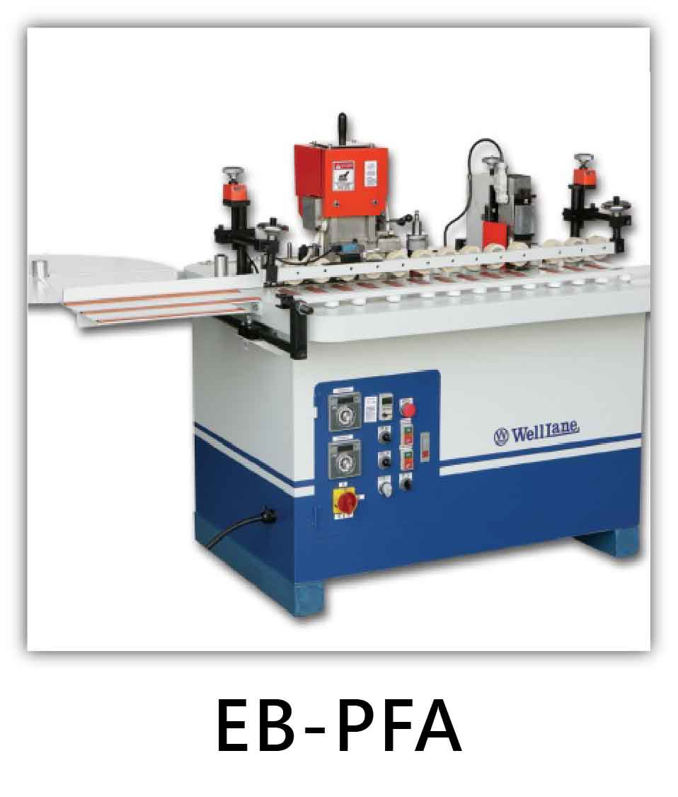 EB-PFA