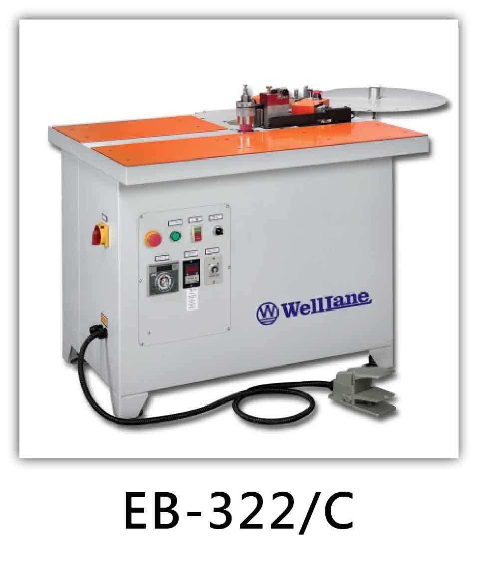 EB-322/C