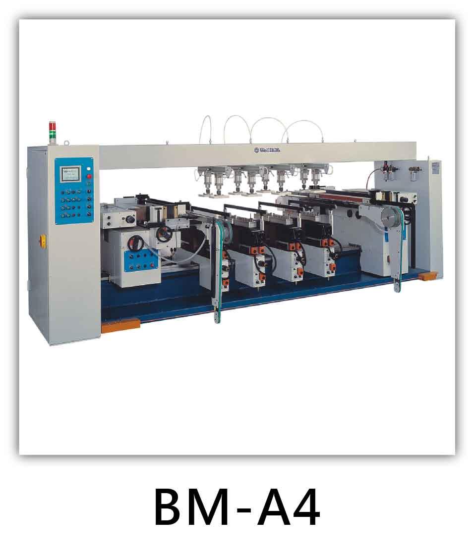 BM-A4